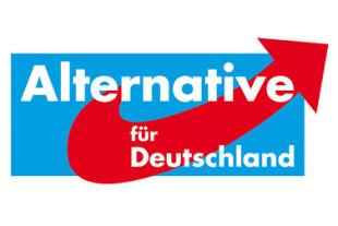 L'alternativa a destra della Cdu in Germania