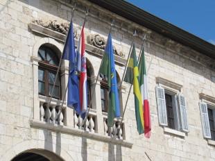 Municipio pola