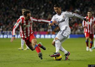Real-vs-Atletico