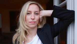 """L'intervista. de Clermont-Tonnerre: """"Il romanzo 'L'ultimo di noi'? Un amore proibito in epoca permissiva"""""""