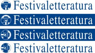 festival mantova