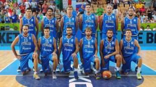 italia-basket_1019599sportal_news (1)