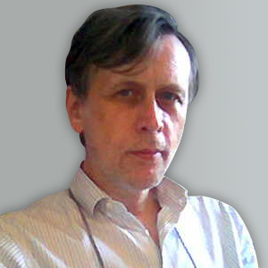 Renato Besana