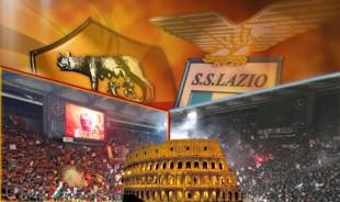 roma-lazio-quarta-giornata-serie-a