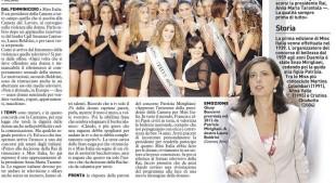 Boldrini Miss-Italia