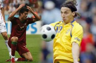 Cristiano-Ronaldo_Ibrahimovic