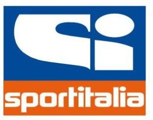 SportitaliaNew