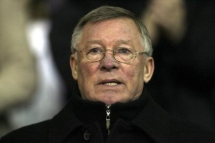 NEWS_1235413333_alex_ferguson