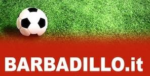 barbadillo
