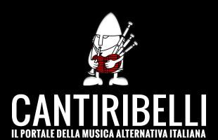 cantiribelli-nuova-grafica