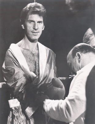 58 - Tullio Moneta film boxe