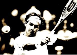 Focus Tennis. Chi vincerà gli Australian Open tra il ritorno di Federer e la forma di Wawrinka?