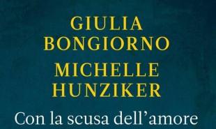 Giulia-Buongiorno-e-Michelle-Hunziker-Con-la-scusa-dell-amore_h_partb