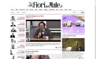 Screenshot from 2013-11-19 12-43-05