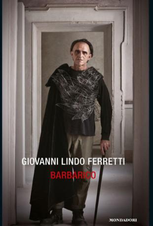 barbarico