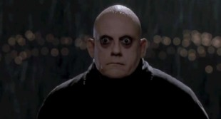 christopher-lloyd-zio-fester