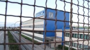 La crisi dell'acciaio in Italia: il caso Ilva