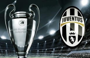 juventus_champions_league