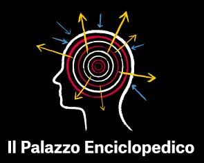 palazzo enciclopedico