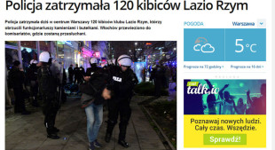 polizia_120_fermi_polonia-2-2