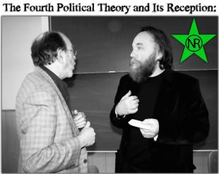 De Benoist e Dugin