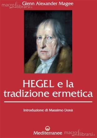hegel-ela-tradizione-ermetica-libro-64180