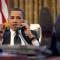 """L'intervista. Alberto Negri: """"Obama? Altro che Nobel. Andrebbe processato"""""""