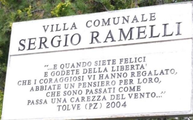 Il caso. A Milano la Prefettura conferma: niente corteo per Ramelli