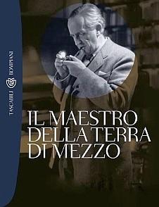 Maestro-della-Terra-di-Mezzo-Kocher