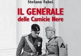 Niccarelli