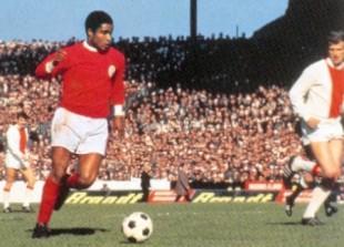 eusebio-1969-benfica-european-cup