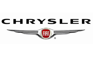 fiat-chrysler1