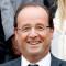 Il caso. Hollande contro Sarko, se in Francia (e in Europa) è vietato sognare