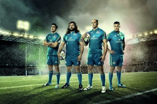 italrugby