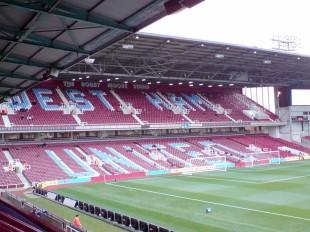 Bobby-Moore-Stand-Sud-Boleyn-Ground-Upton-Park