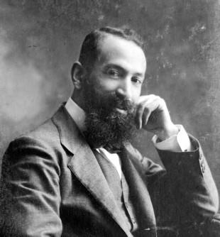 Angelo Formiggini