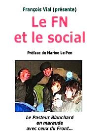Blanchard_Le-FN-et-le-Social
