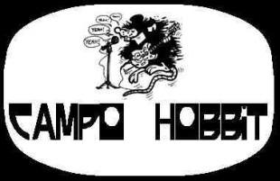 campo_hobbit2