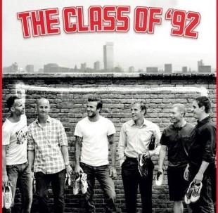 class of 92 alt crop sq_NEWS