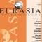 """Segnalibro. """"Eurasia"""", politica e spiritualità: quando l'ortodossia diviene geopolitica"""