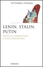 lenin_stalin_copia_1