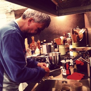 nichi-vendola-cucina
