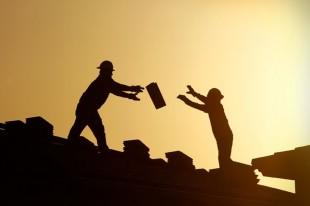 partecipazione lavoratori