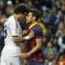 Calcio. Se il Barça si schiera al tempo dell'independencia catalana