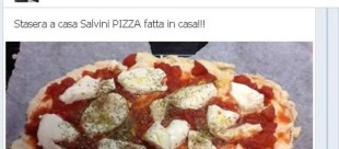 salvini pizza-2