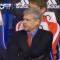 Premier. Arsène Wenger saluta l'Arsenal: gioie e dolori di 22 anni al timone dei Gunners
