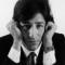 Musica. Elogio libertario di Giorgio Gaber