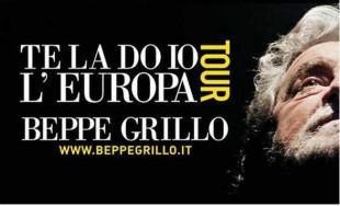 grillo_europa