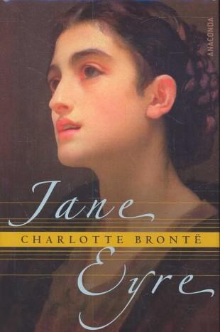 jane-eyre-charlotte-bronte-L-FgOK0F