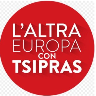 vendola_europa